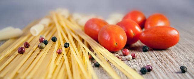spaghetti cacio e pepe alla romana paste caio e pepe