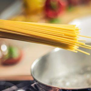 spaghetti alla carbonara ricetta originale